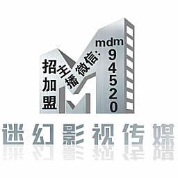 MH灬家族