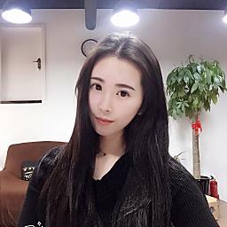 小仙儿啊~