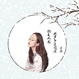 凉央🐳北鱼FM