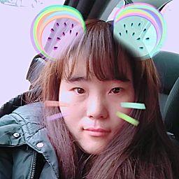 A七❤刀三小姐