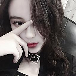 心娅♚众筹升冠1