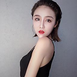 維納_婉宛