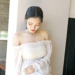 鈴铛賀羽公紫太傅