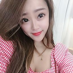 百源-瑤瑤 Minu