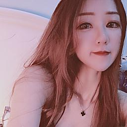 韩小雅💋求个接生婆