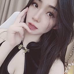 CK妖妖~小可怜SD