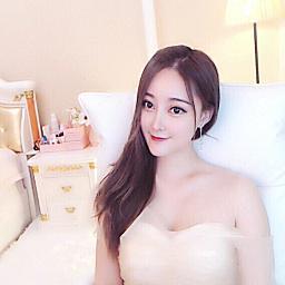 楼兰-妍丶baby