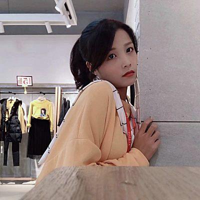 Y+依琳周六晚欢乐斗直播间