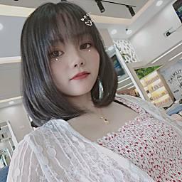 Y+小青青求投喂
