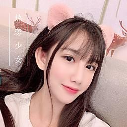 XY-热恋少女