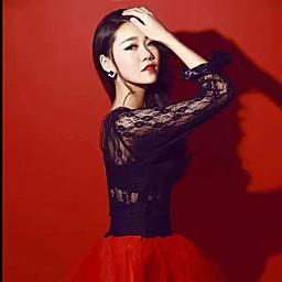 歌手~陈怼怼